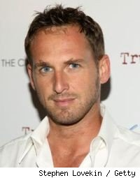 Josh Lucas Tapped for Possible Side Effects