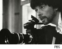 Ken Burns