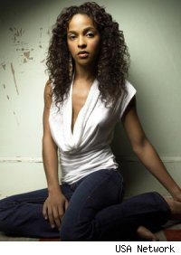 Megalyn Echikunwoke