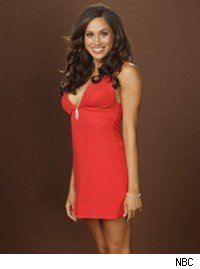 Meghan Markle - Deal Or No Deal - 90210