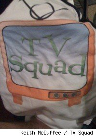 tv squad backpack