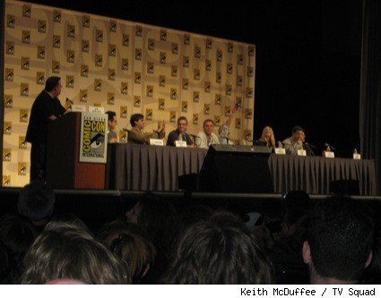 fringe panel