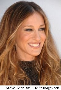 Bravo Picks Up SJP's Art Reality Show