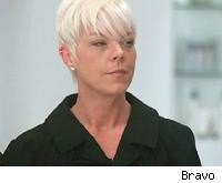 Tabatha Coffey is getting her own show.