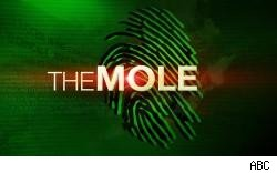 The Mole