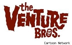 Venture Brothers