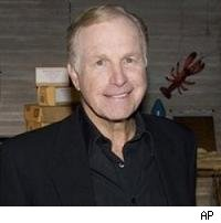 Wayne Rogers