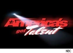 America's Got Talent