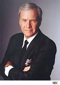 Brokaw