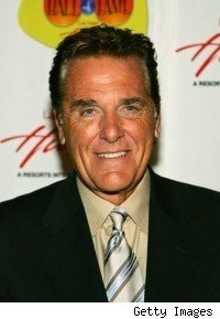 chuck woolery