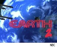 Earth 2