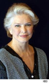 Burstyn Ellen