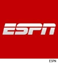 ESPN red