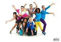 Fanny Pak (America's Best Dance Crew)