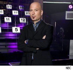 Howie Mandel