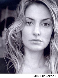 Mdchen Amick - My Own Worst Enemy
