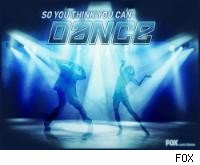 SYTYCD logo