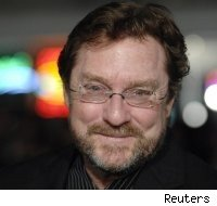 Stephen Root