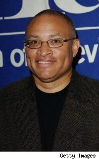 Larry Wilmore