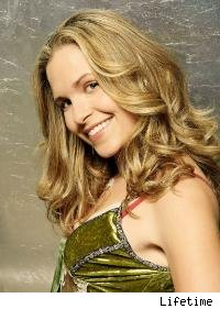 Sally Pressman