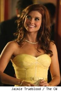 Joanna Garcia