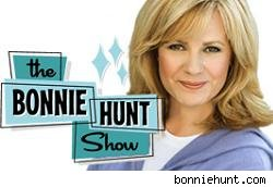 Bonnie Hunt Show