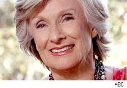 Cloris Leachman will be on this season's Dancing With the Stars