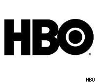 HBO logo