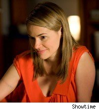Leisha Hailey - The L Word