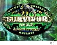 Survivor