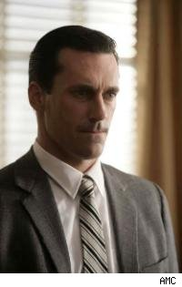 Jon Hamm -1