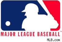 baseball logo