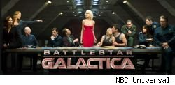 Coming on January 16th...the last 10 episodes of Battlestar Galactica