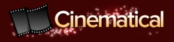 Cinematical logo