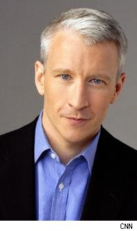 Anderson Cooper1