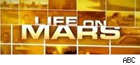 Life on Mars