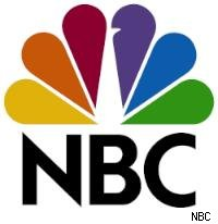 NBC logo