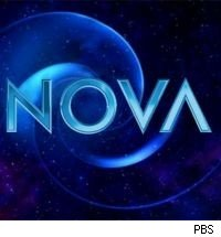 Nova logo