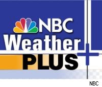 The extended outlook for Weather Plus is phase out