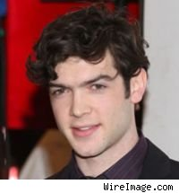 Ethan Peck