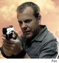 Jack Bauer