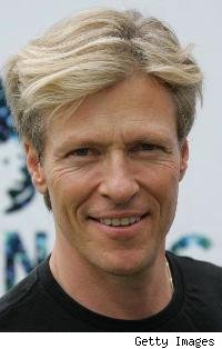Jack Wagner