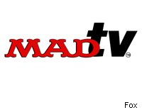 Mad TV
