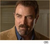 T Selleck