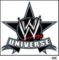 WWE Universe