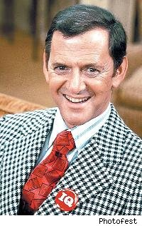 Tony Randall