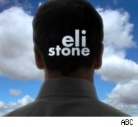 Eli Stone