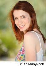 felicia day twitter the guild dr. horrible