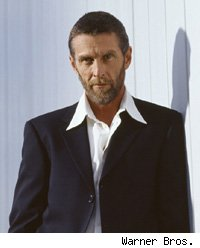 John Glover