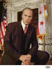 Craig T. Nelson District